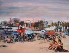 Playa Villananitos