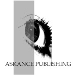 askance logo with words