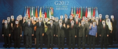G20 (paper)