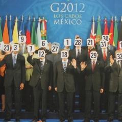 G20 (paper)