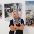 Exhibition in Spain 2014