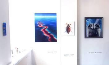 staff only gallery shot.jpg