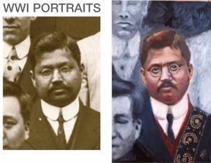 WWI portraits sen for website.001